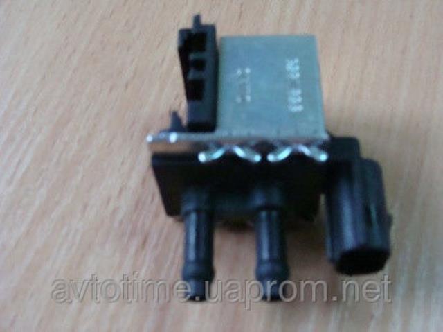 Фото: Клапан PCV (вентиляції картерних газів) Daewoo Leganza