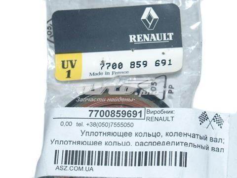 Фото: 7700859691 Renault (RVI)