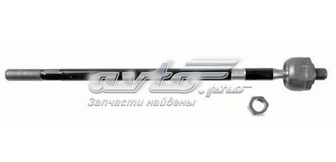 Фото: A9014600205 Mercedes