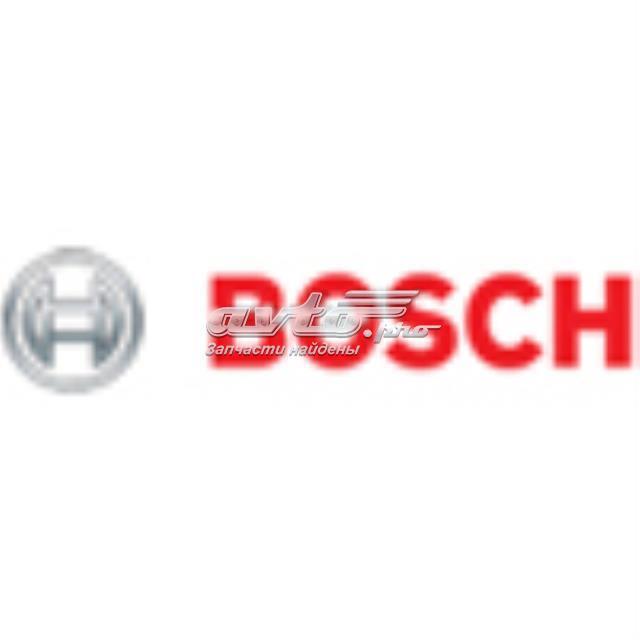 Распылитель дизельной форсунки BOSCH 0433171718