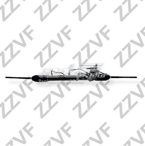 рейка рульова  ZV18086