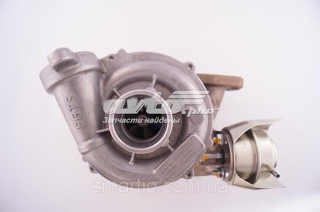 турбіна  Y60113700F