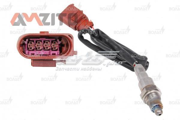 лямбдазонд, датчик кисню до каталізатора  VSOS1822
