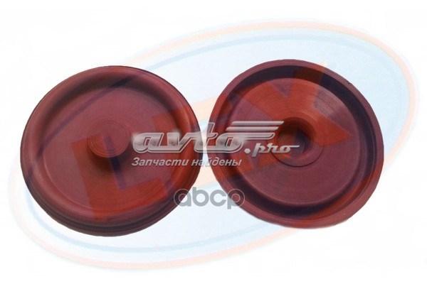 мембрана маслоотделителя  PR5798