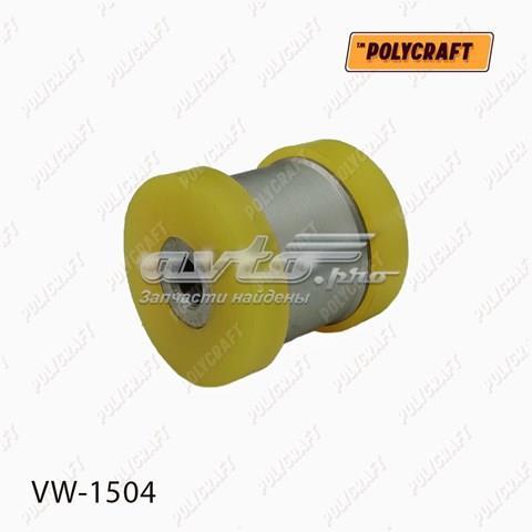 сайлентблок передній балки/підрамника  VW1504