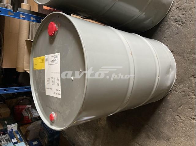 масло моторное синтетическое 83212465851