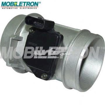 Hitachi 2505055