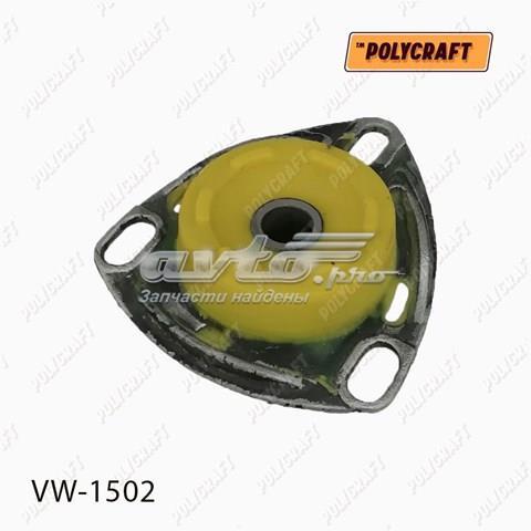 опора амортизатора переднего  VW1502