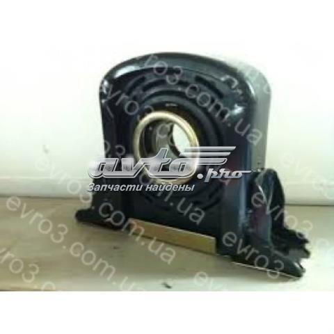 подвесной подшипник карданного вала  UJ19205