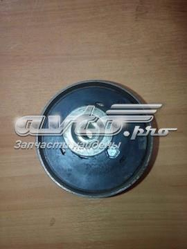 Фото: 55574864 Opel