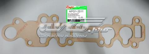 Фото: APG12011 APG