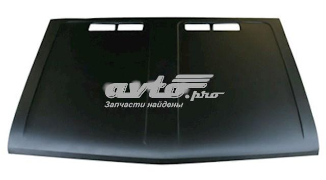 Капот на Lada 2103 - Покупка запчастей и сравнение цен на Авто.про