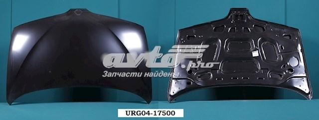 капот  URG0417500