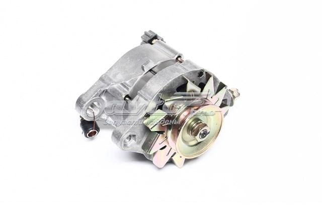 генератор  Г2223701000