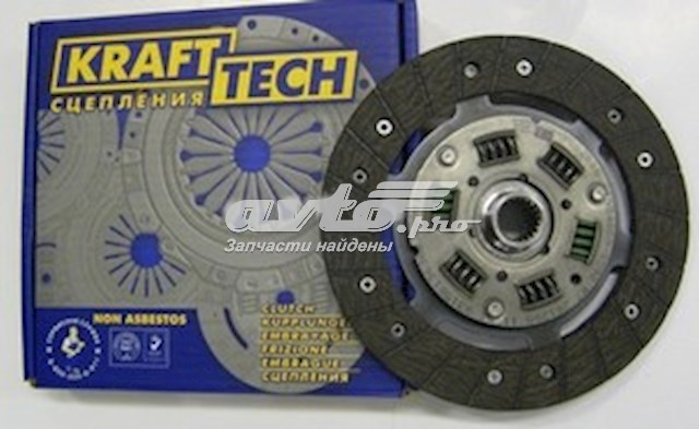 диск сцепления  Y03200A