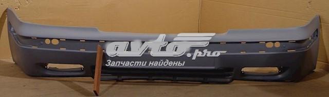 бампер передній  USK1023000