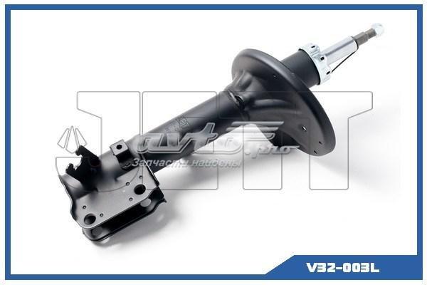 амортизатор передній, лівий  V32003L