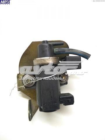 преобразователь давления соленоид наддуваegr на Bmw 3 E90