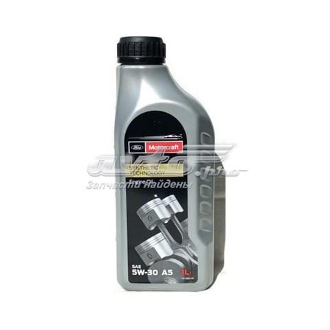 масло моторное 5w-30 15CF53