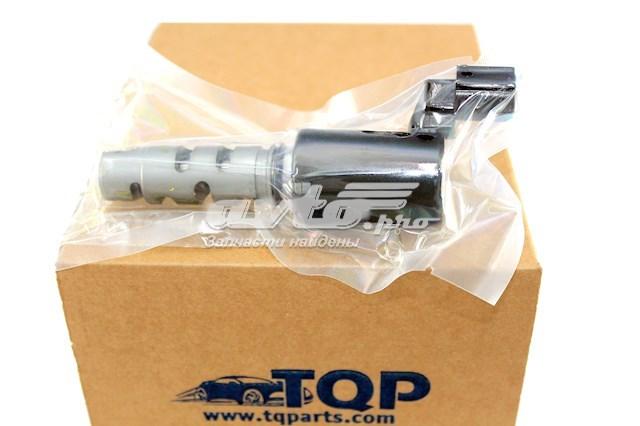 клапан регулировки давления масла  TQ48009