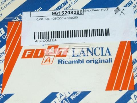 Фото: 9615208280 Fiat/Alfa/Lancia