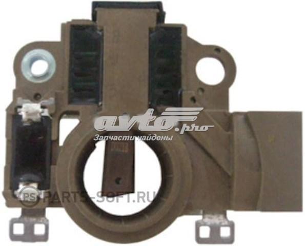реле-регулятор генератора (реле зарядки)  YR5974