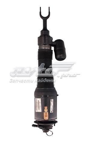 амортизатор передній, правий  VW1502R