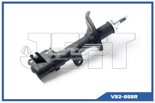 амортизатор передній, правий  V32003R