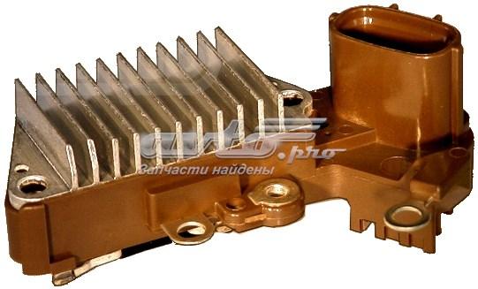 Реле регулятор генератора CARGO 139268