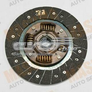 диск сцепления  TYD124U