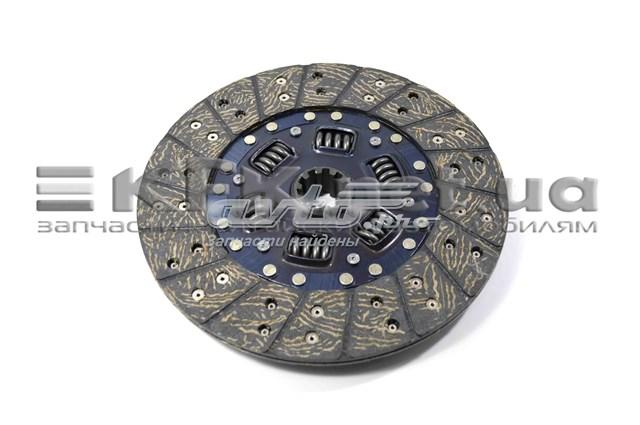 диск сцепления  YSD490Q118200