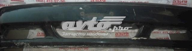 Фото: Бампер передний Volvo S70