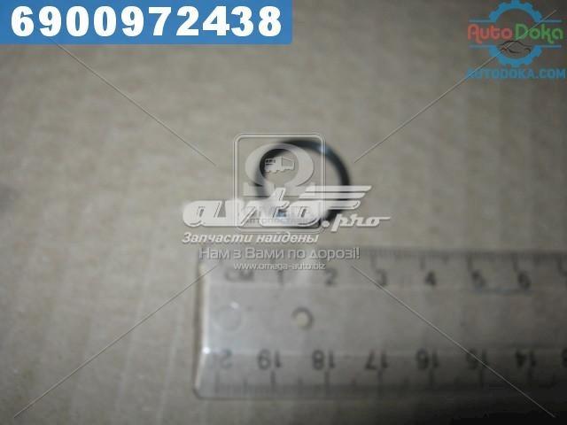 прокладка маслозаборника  1421BAJBG1