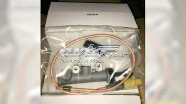 цилиндр сцепления главный  STC100156
