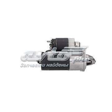 Фото: CS585R HC Parts