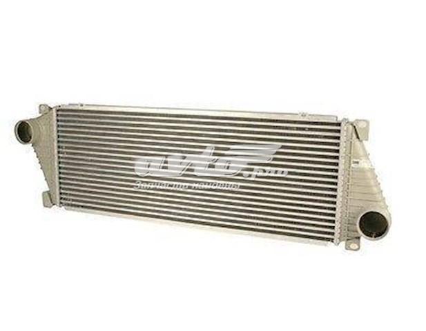 радиатор интеркуллера  TP1596842
