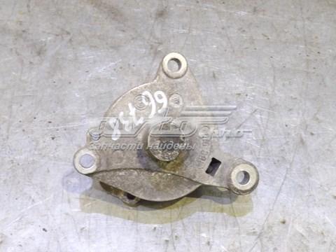 A1192001170 Mercedes натяжитель приводного ремня