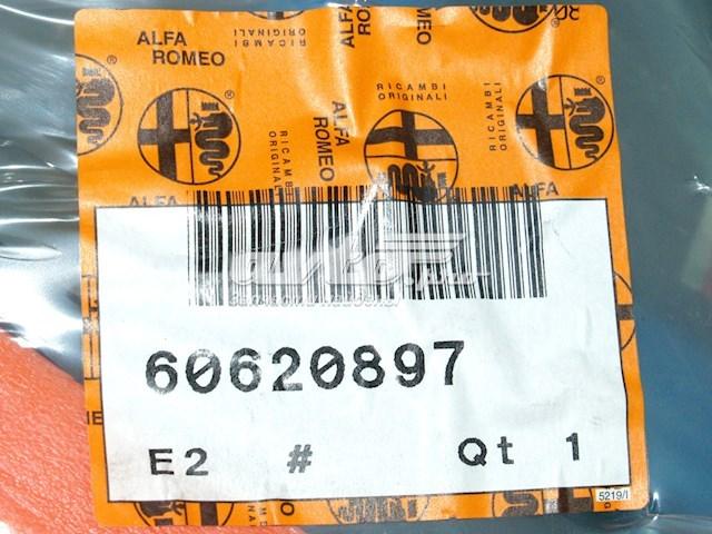 Фото: Стекло лобовое  Alfa Romeo 156