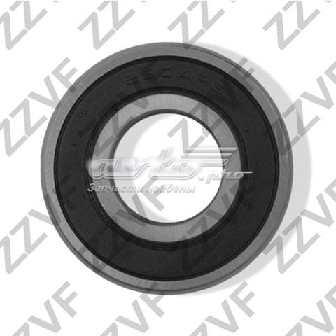 подшипник ступицы передней  ZVPH050