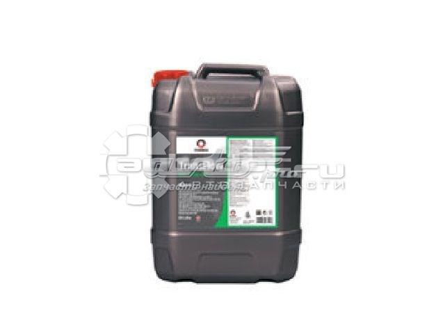 масло моторное 10w-30 TFML20L