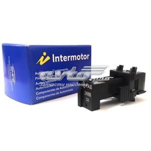 датчик включення стопсигналу  XKB000022