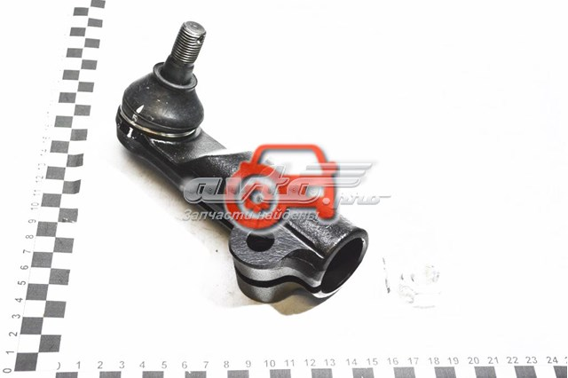 Наконечник центральной рулевой тяги задний правый NISSAN D8520VS42A