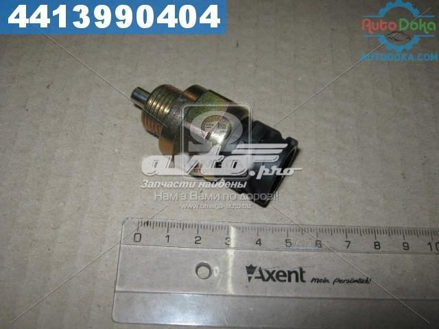 датчик включення ліхтарів заднього ходу  TP081362