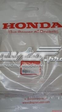 Фото: 80292TV1E01 Honda