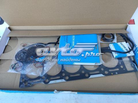 013516001 Victor Reinz комплект прокладок двигателя, полный