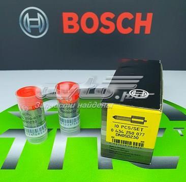 Фото: 0434250077 Bosch
