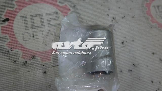 Сайлентблок нижнего переднего рычага  MERCEDES A1643330314