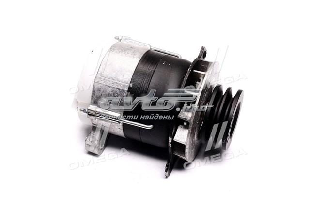 генератор  Г9673701