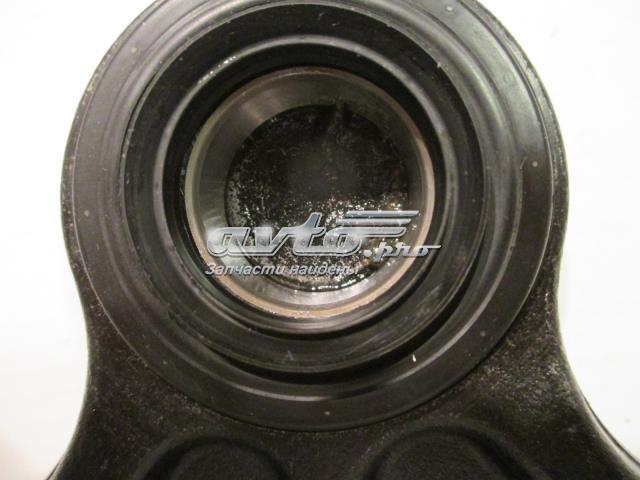 опора шаровая фото ситроен с5 2005г