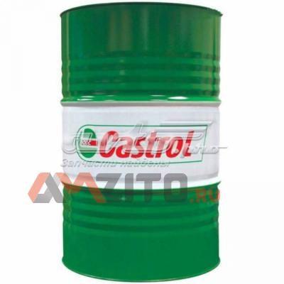 масло моторное объем, л: 200 15A4E3